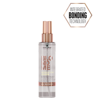 SKP_PRC_BLONDME_Detox_Spray_320x360_CA-EN