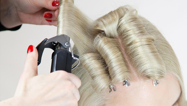 CONSULTATION - Remember Clients Will Pay for Salon Styling