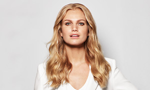 CONSULTATION – Blond Consultation – Expert Tips for Neutral Blond