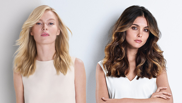 CONSULTATION – How Do I Choose the Right Shade of Blond for me?