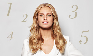 CONSULTATION – Five Top Blond Insights for Hairdressers
