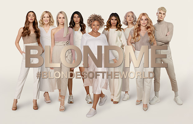 TrendLab: Business Tips for Blond Services with Jack Howard