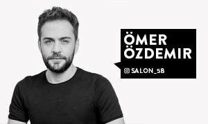 CREATIVITY – TrendLab: IGORA VIBRANCE Hair How-To with Ömer Özdemir