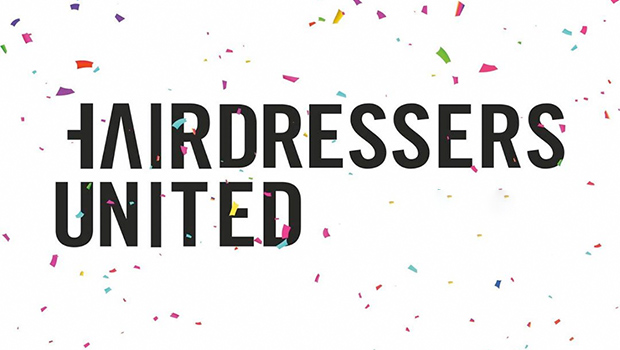#HairdressersUnited Digital Hair Festival