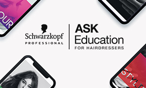 Learn Online with the ASK Education eAcademy