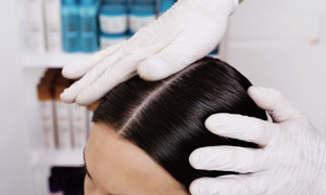 ESSENTIAL SKILLS – How to Diagnose Different Scalp Imbalances