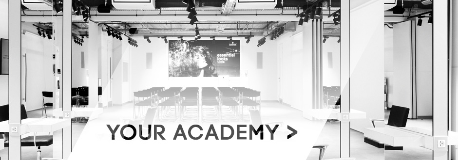 Your Academy