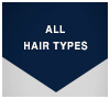 ALL HAIR TYPES