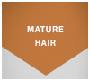 SKP_TCT_6_MATURE_HAIR_100x90
