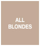 ALL BLONDES