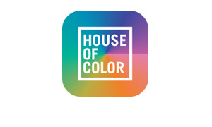 HOUSE OF COLOR