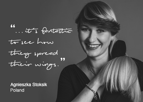 SKP_ICT_SF_Quotes_Agnieszka_S_Poland_460x330