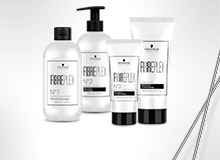 FIBREPLEX Products