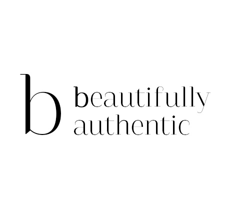 b – beautifully authentic
